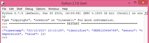 Python Websocket server JSON output.png