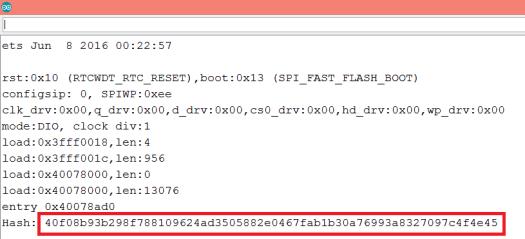 ESP32 Arduino mbed TLS HMAC SHA256.png