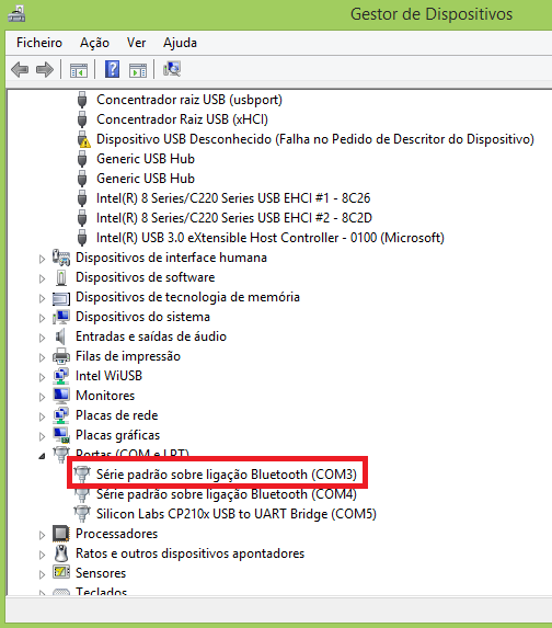 Windows 8 Serial over Bluetooth COM at device manager.png