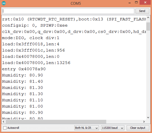 ESP32 Arduino DHT22 Get Humidity.PNG