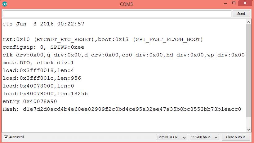 ESP32 Arduino SHA-256.png