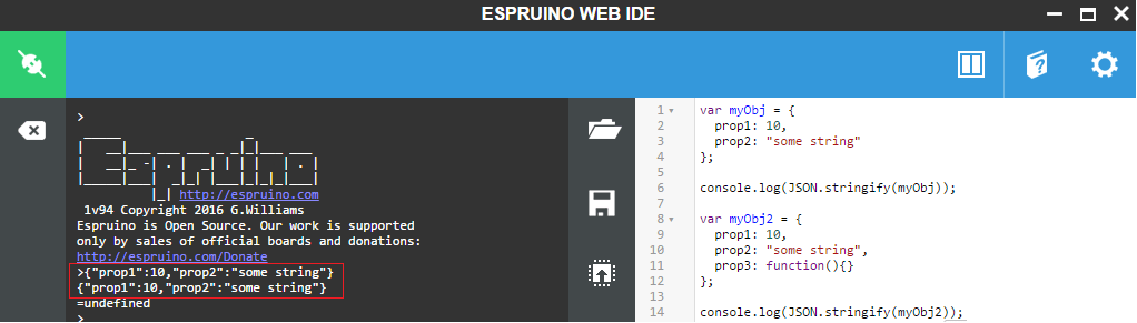ESP32 Espruino Object to JSON string.png