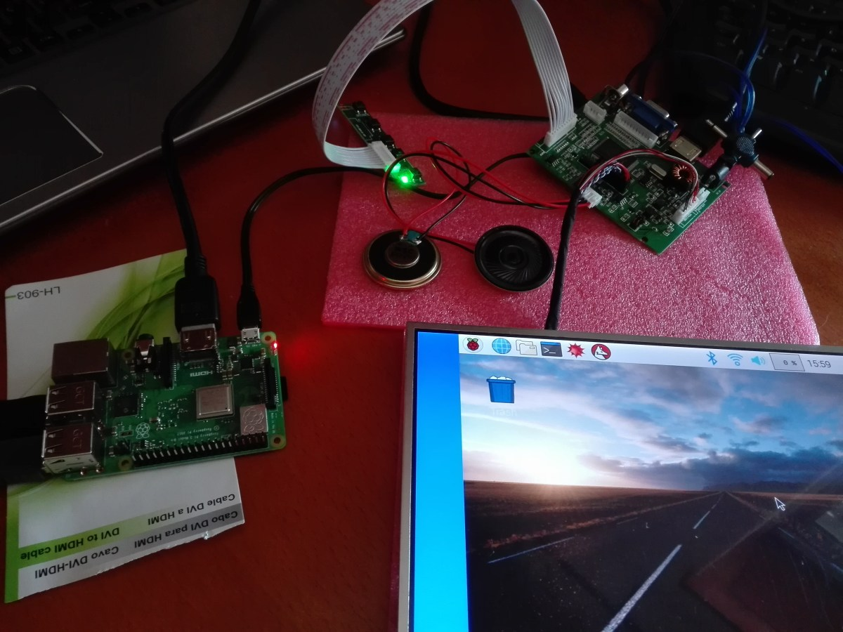 Raspberry Pi Big Display all connections.jpg