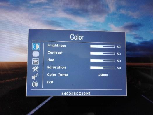 Raspberry Pi display menu.jpg