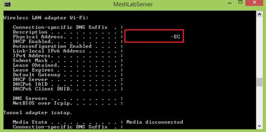 Windows Machine Get MAC address.png