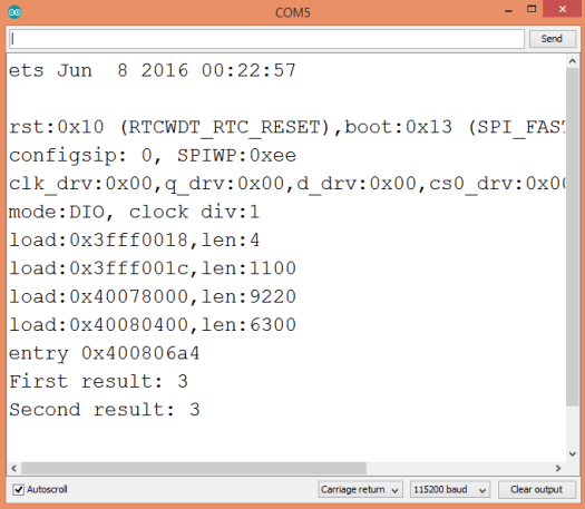 Result of filtering an array and applying the count operator, using cpplinq.