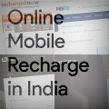 website-to-Recharge-Your-Mobile-Onlinein India post thumbnail