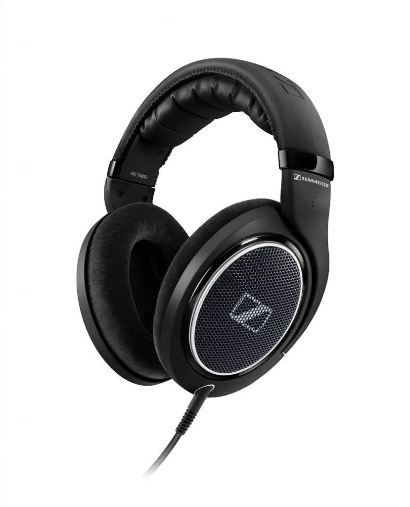 best gaming headset of all - best gaming headphones