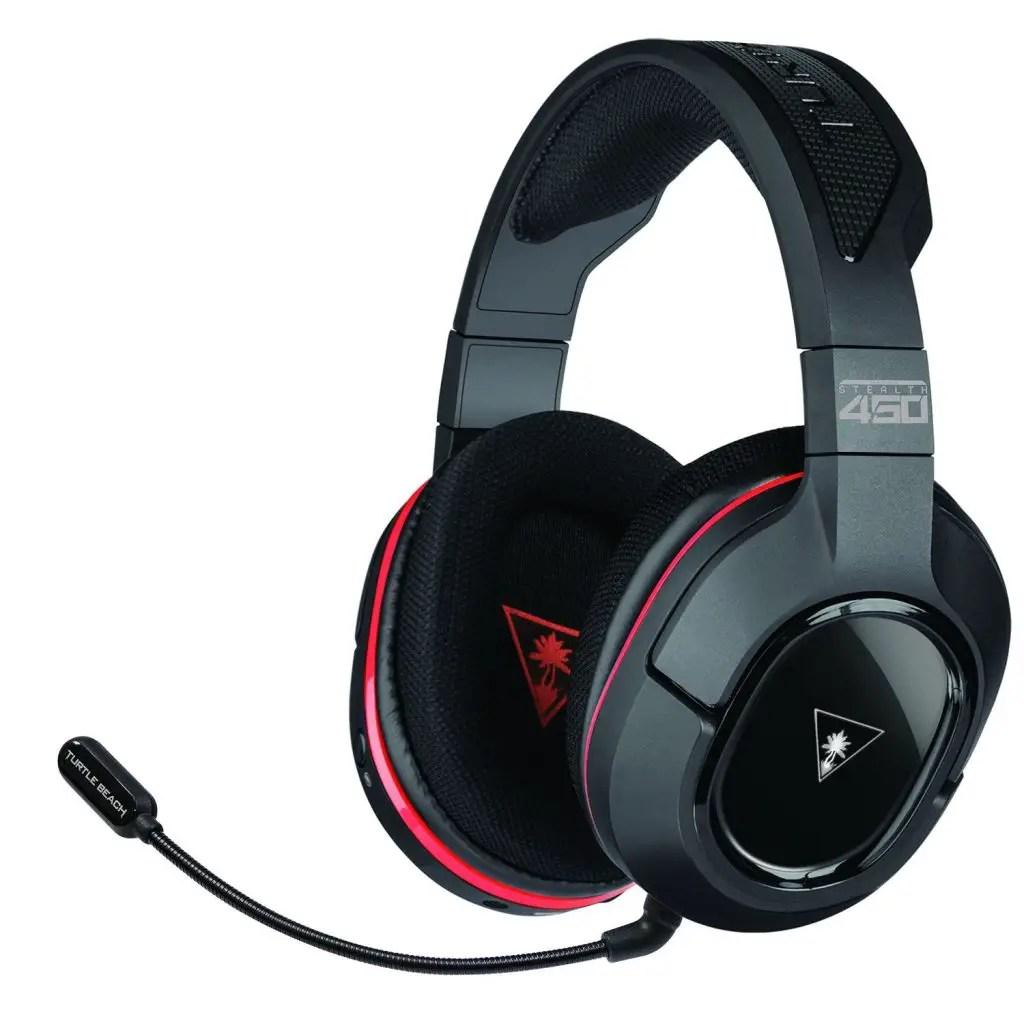 Best Wireless Gaming Headset - best gaming headphones