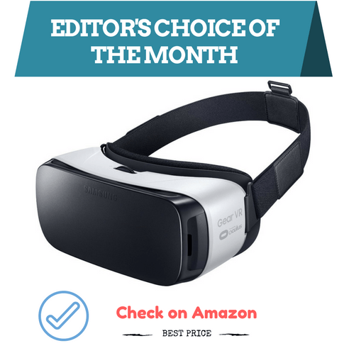 top vr headset review
