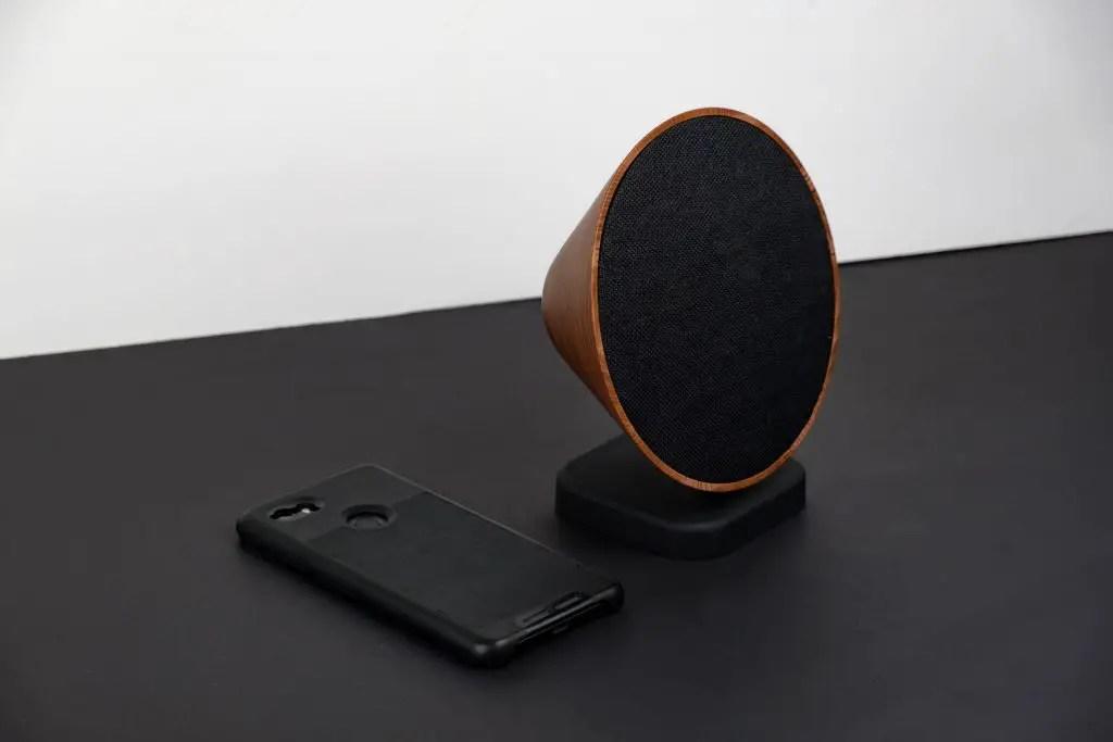 rating features bass door speaker recommend 300 watts way coaxial