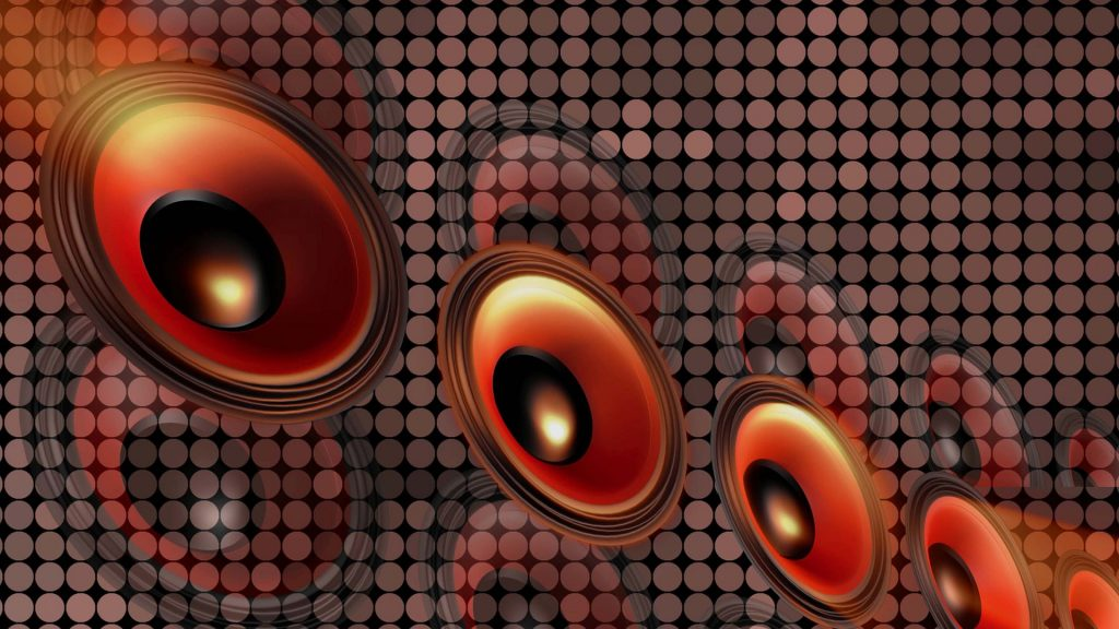 bose speakers 300 vs 500