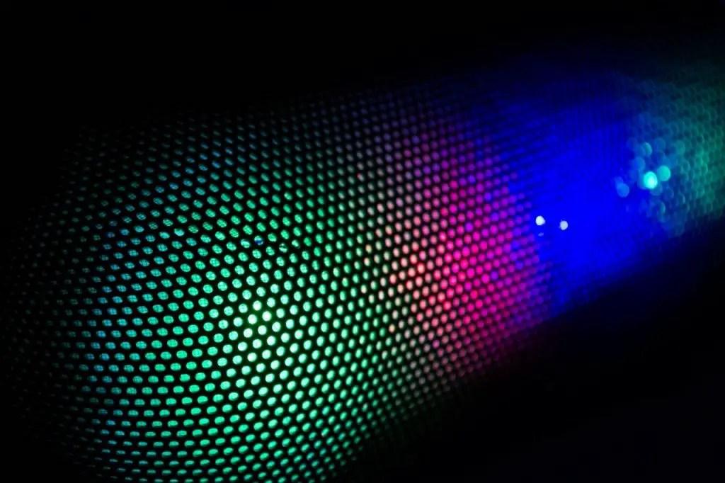 wakeboarder watts peak boat tower speakers polk audio led lights marine grade