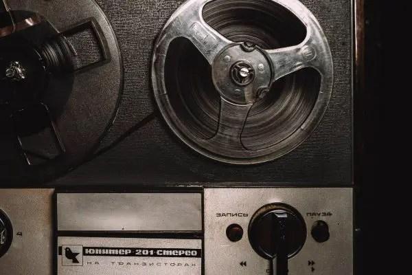Knukonceptz Speaker Wire Review