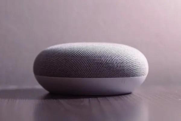 Millennium Falcon Bluetooth Speaker Review