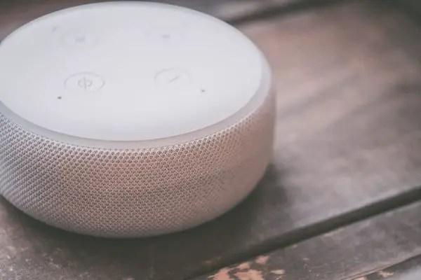 Milwaukee Bluetooth Speaker Review