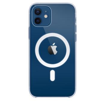 Atouchbo iPhone 12 /12 Pro /12 Pro Max...
