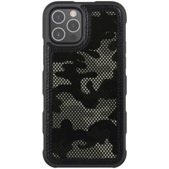 Nillkin Camo Case for Apple iPhone 12 /...