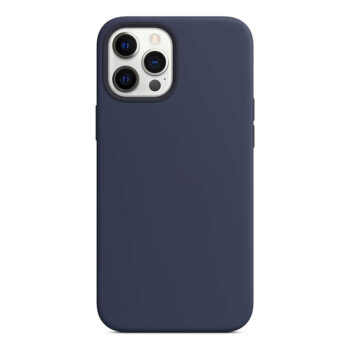 Recci Beautify Case for iPhone 12/...
