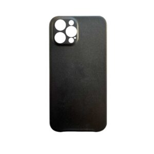 Boter Fashion Shockproof Case for iPhone...