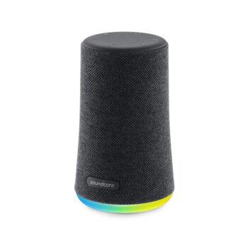 Anker Soundcore Flare Mini Waterproof Bluetooth Speaker