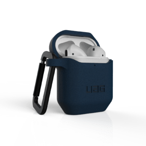 UAG Silicone Case for Airpods 1...