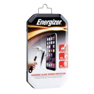 واقى شاشة زجاج Energizer أيفون ١١ برو، X،...