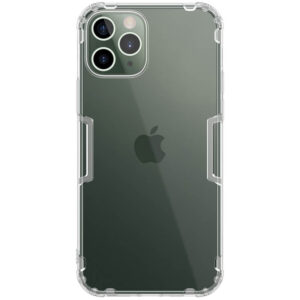Nillkin Super Frosted Shield Matte cover...