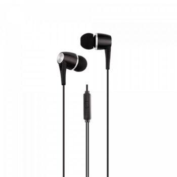 BUDDY BU-R42 Earphone In Ear Wired Jack 3...