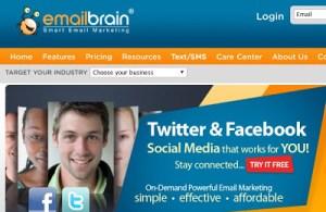 EmailBrain