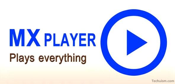download-mx-player-pc-windows-xp-7-8-8-1