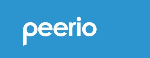 peerio-download-pc-windows-mac