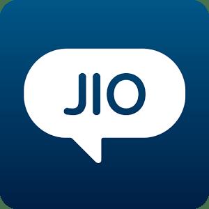 Jio-chat