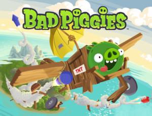 bad-piggies-300x228