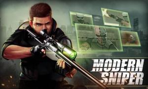 1_modern_sniper