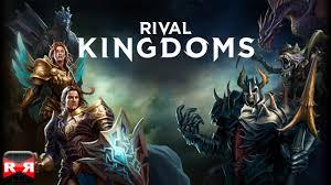 rival-kingdom