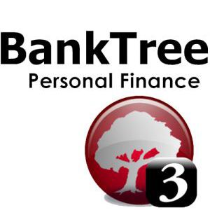 BankTree'