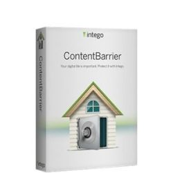 ContentBarrier