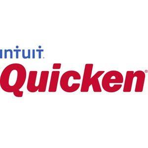 Quicken Premier