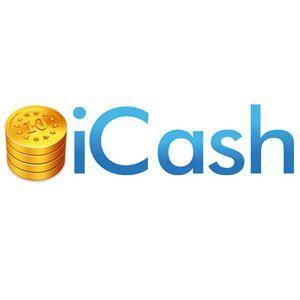 iCash v7