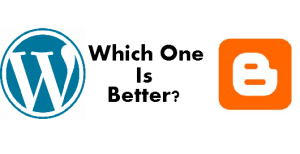wordpress-vs-blogger-which-one-is-better