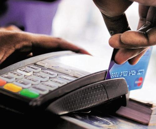 pos transactions in africa
