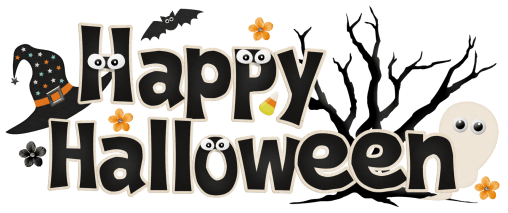 Halloween 2018 Pictures Quotes Images Sayings