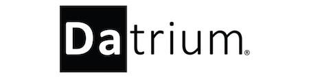 datrium-bw