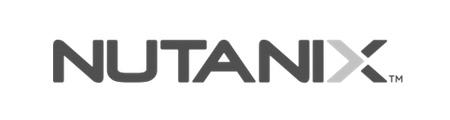nutanix-bw