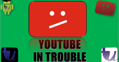 YOUTUBE IN TROUBLE | COMPANIES BOYCOTT YOUTUBE | COMPANIES PULL ADS FROM YOUTUBE | YT [Urdu/Hindi] 3