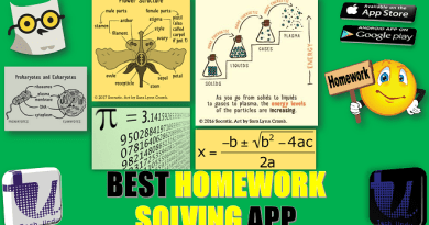 BEST HOMEWORK SOLVING APP | SOCRATIC HOMEWORK ANSWER | BEST MATHS PROBLEM SOLVING APP [Urdu/Hindi] 3