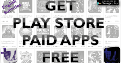 HOW TO GET PAID ? ANDROID APPS FOR FREE ? FROM GOOGLE PLAY STORE LEGALLY | APPSALES [Urdu/Hindi] 3