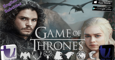 ❄GAME OF THRONES CONQUEST REVIEW AND WALK THROUGH [Urdu/Hindi] 2
