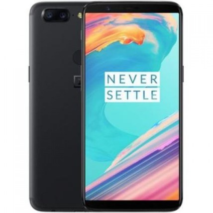 oneplus 5t - smartphone awards 2017